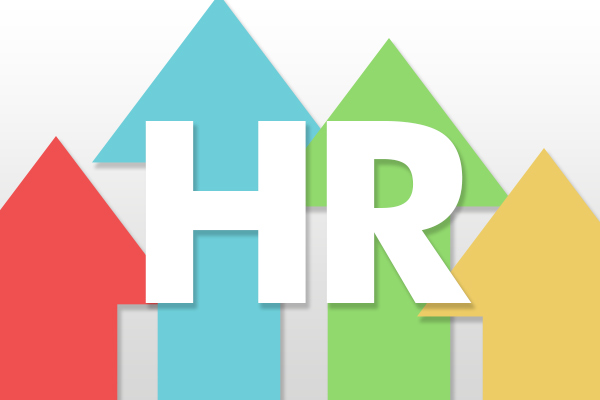 4 ways HR has improved in the past 20 years