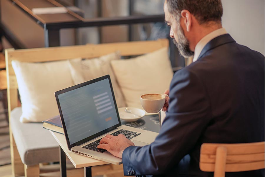 Worryingly low number of Board members are digitally competent