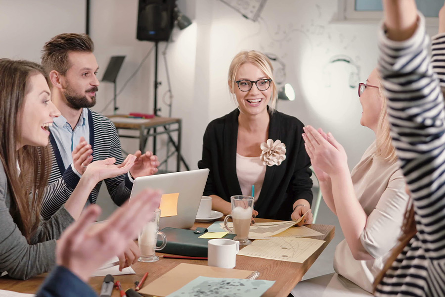 5 skills your employees WISH you had