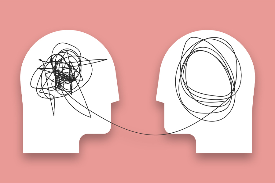 5 shocking stats about executive mental health
