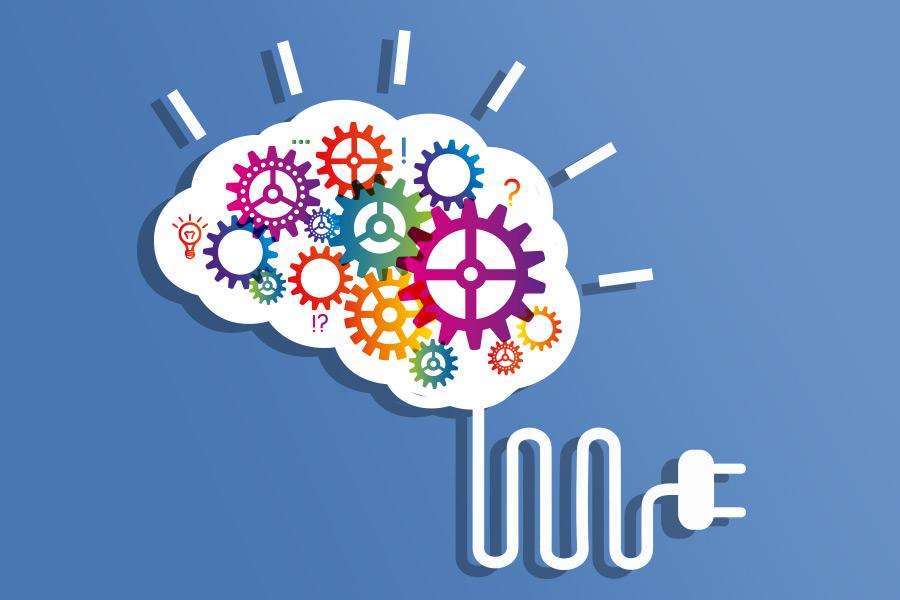 5 tips to overcome a creative block