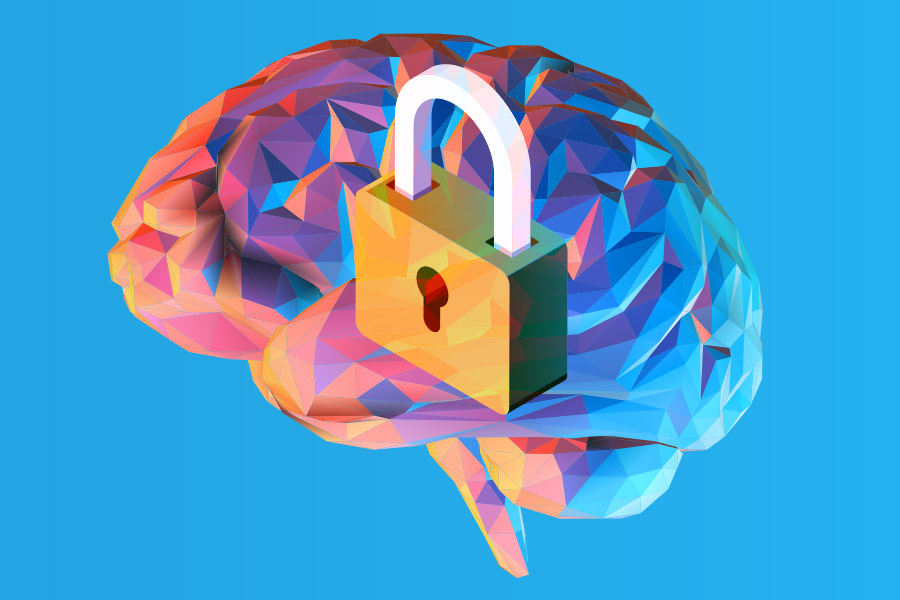 5 ways to overcome a mental block