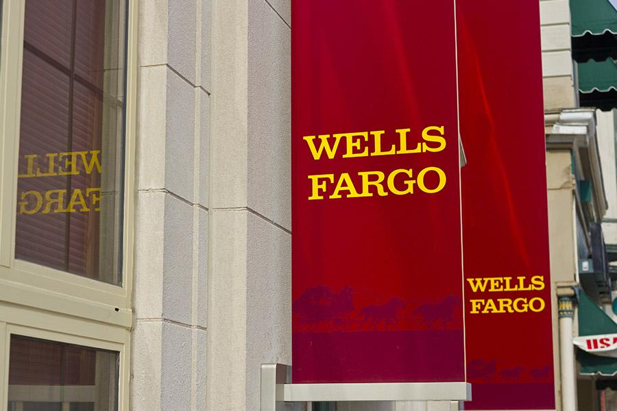 Wells Fargo fires 5,300 employees for fraud