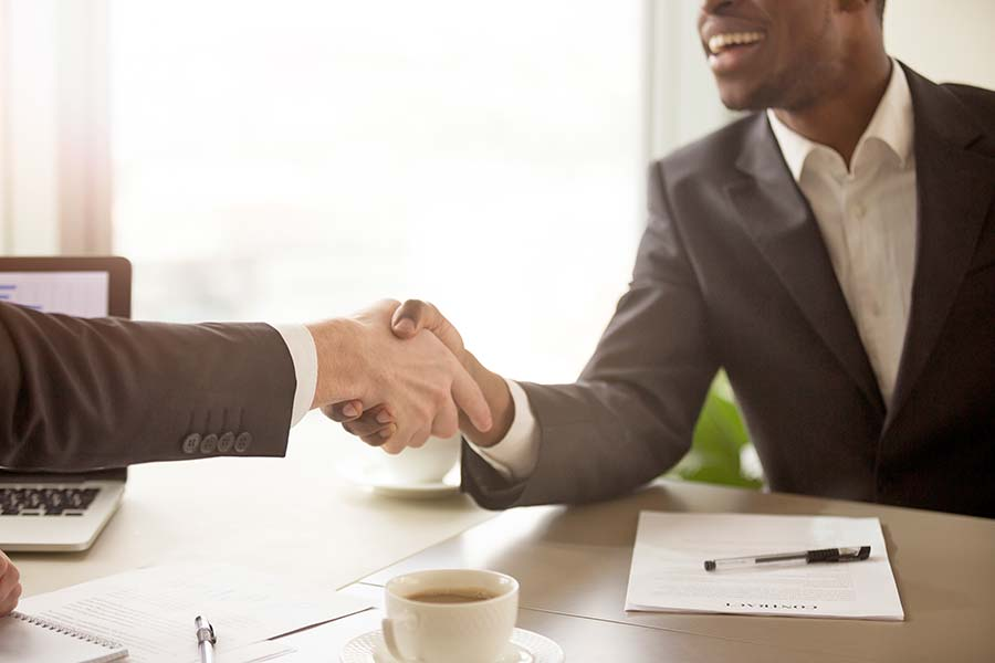 Recruiter who interviewed 5,000 candidates reveals stand-out skill