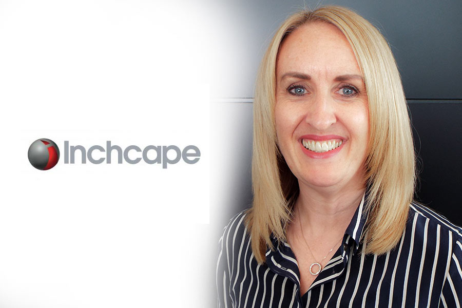 Five minutes with: Louise Manzano, Inchcape Retail UK's HR Director