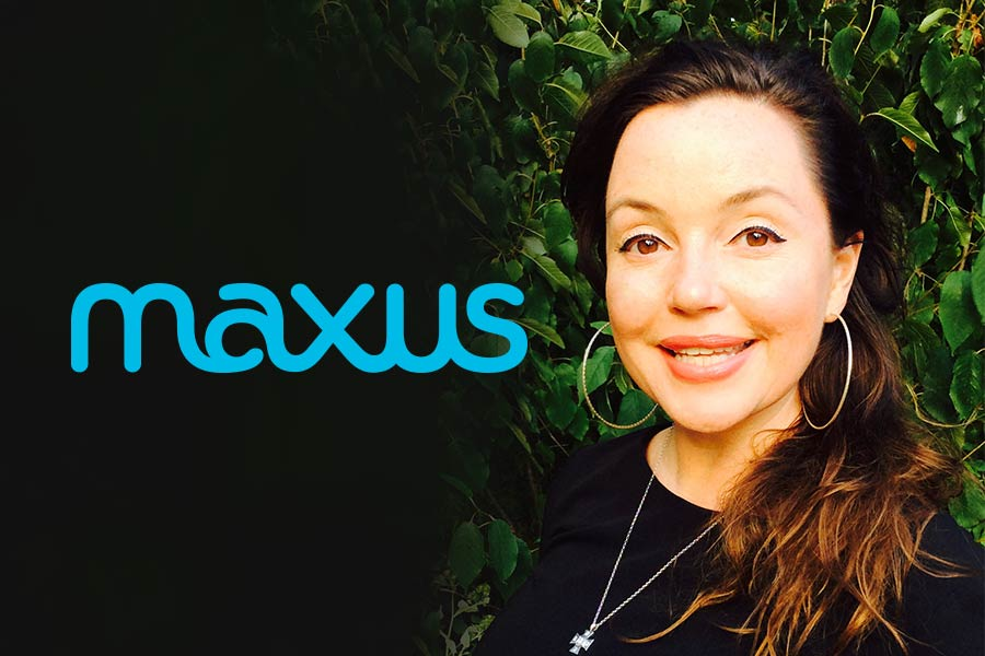Five minutes with: Rudi Symons, Global Chief Talent Officer at Maxus