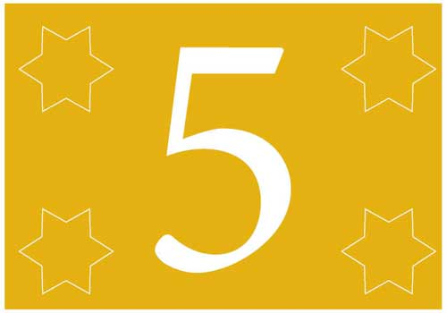Five Golden Rules For An Agile Workforce Hr Operations