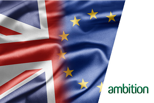 Ambition: Why Brexit could cause disaster for global rec industry