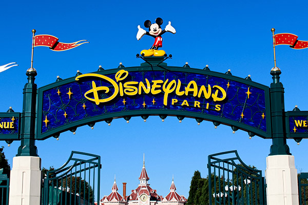 Disney in court over allegedly racist job ad
