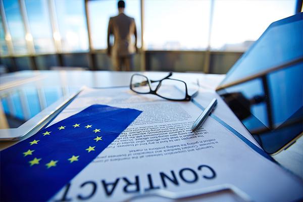88% of EU workers in UK not eligible for work visas