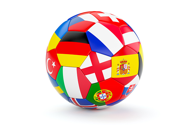 How HR should deal with Euro 2016