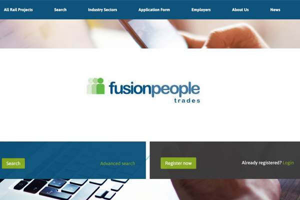 Fusion People hires new Director | Industry News