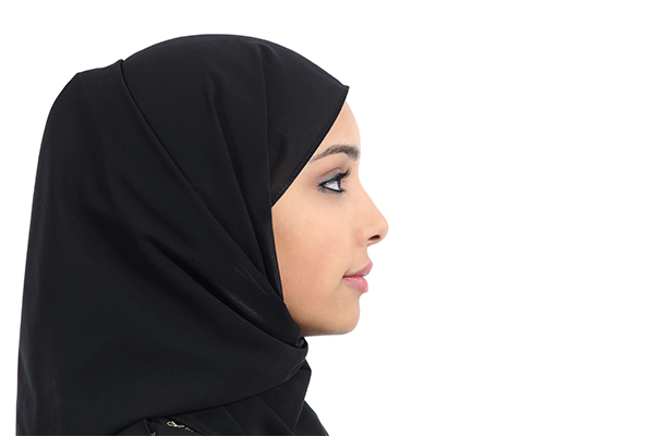 Woman loses job offer after rec firm tells her to remove head scarf