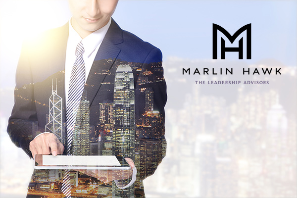 New Associate Partner for Asia at Marlin Hawk