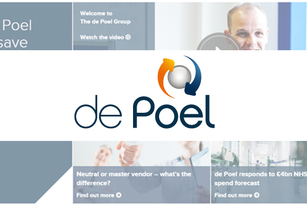 de Poel Group hires 2 new Operational Heads