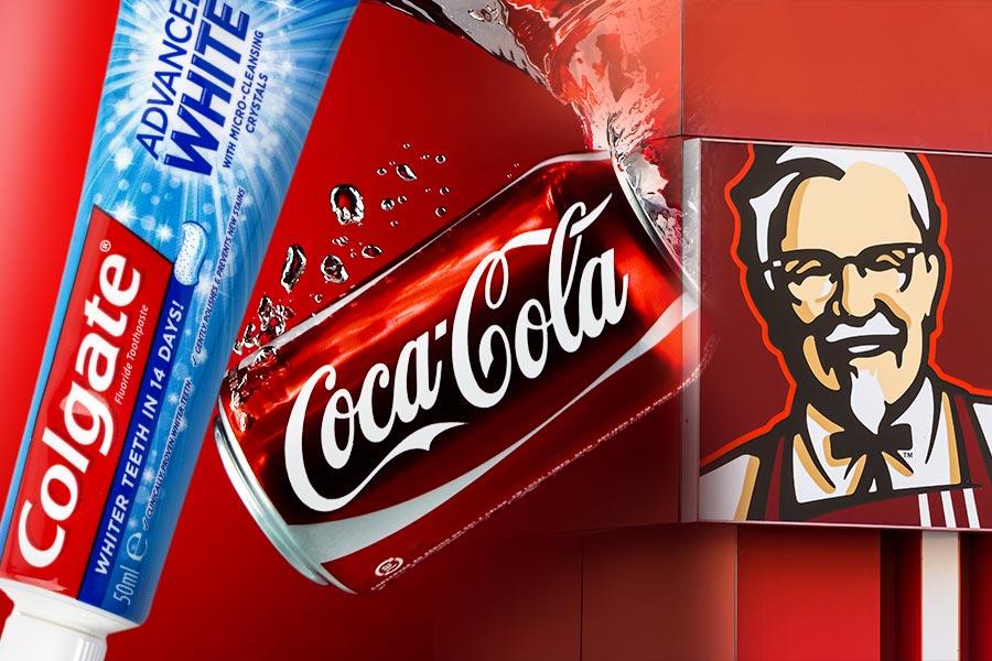 8 hilarious global branding fails