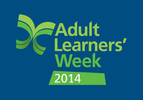 National Employer of the Year revealed at Adult Learners' Week Awards