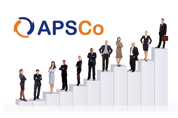APSCo: UK vacancies grow despite referendum worries