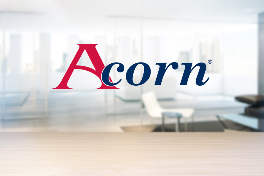 Acorn Recruitment appoints Director Executive Search
