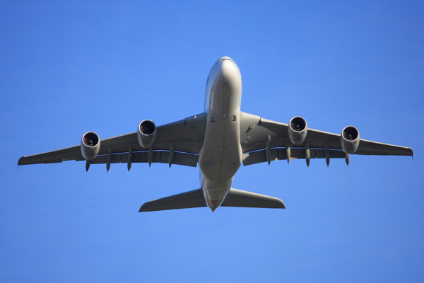 Airline HR departments under-qualified to assess pilots