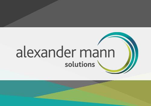 Alexander Mann Solutions hires new Bid Director