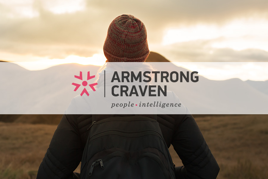 Armstrong Craven name 2 new Directors