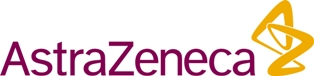 AstraZeneca increase job cuts to 5,050