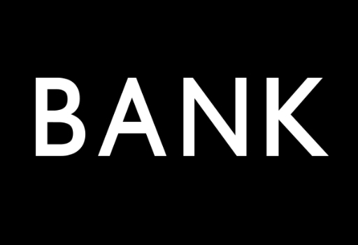 Bank fashion chain goes into administration