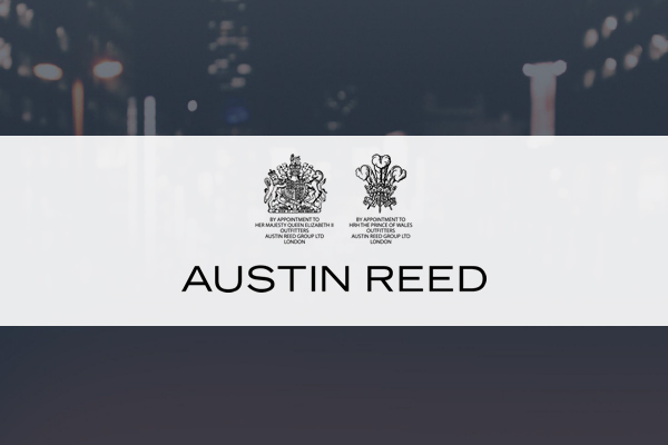 Austin Reed Group Hires Head Of Hr Hr Leadership Hr Grapevine