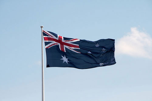 Australian accent could harm career prospects