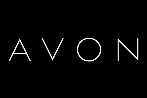 New Executive Director HR for Avon