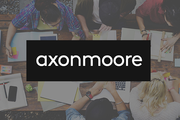 Axon Moore launch new forum for gender diversity