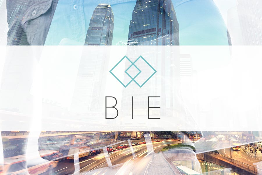 BIE Executive appoints new Director of Business Transformation
