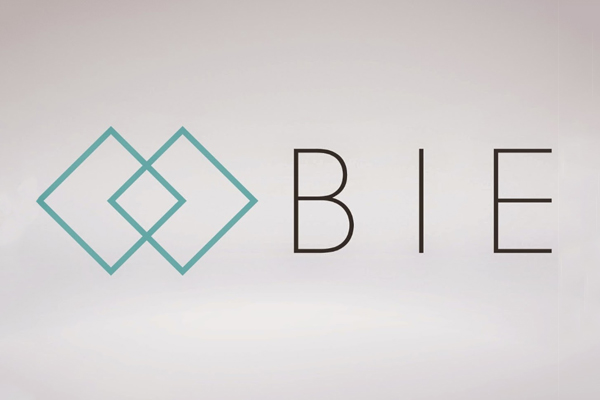 BIE appoint 3 new directors