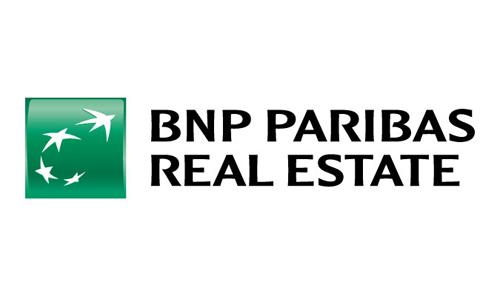 Bnp Paribas Real Estate Appoints Uk Hr Director