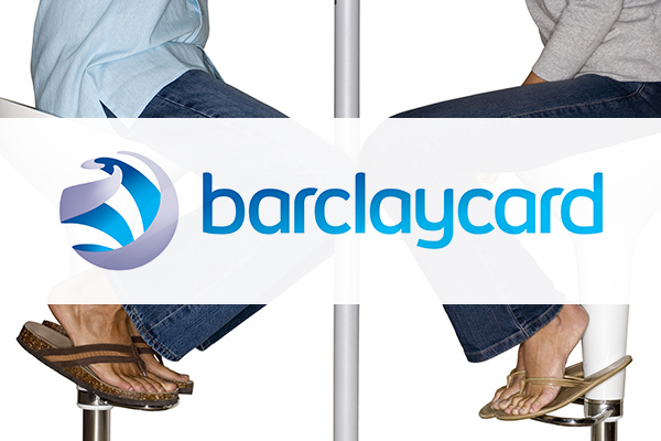 Barclays CEO bans HQ staff from wearing flip-flops and ...