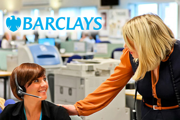 Barclays Director of Early Careers: 'Diversity and personality are key'