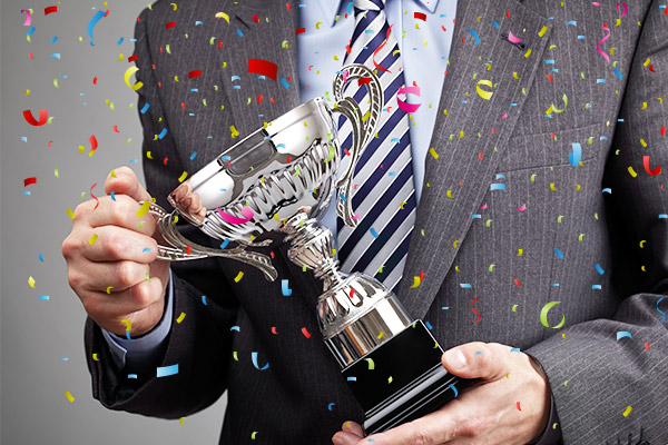 Best companies for interview experience revealed