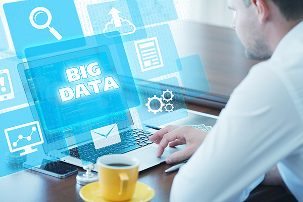 Should big data be accompanied by an ethics board?