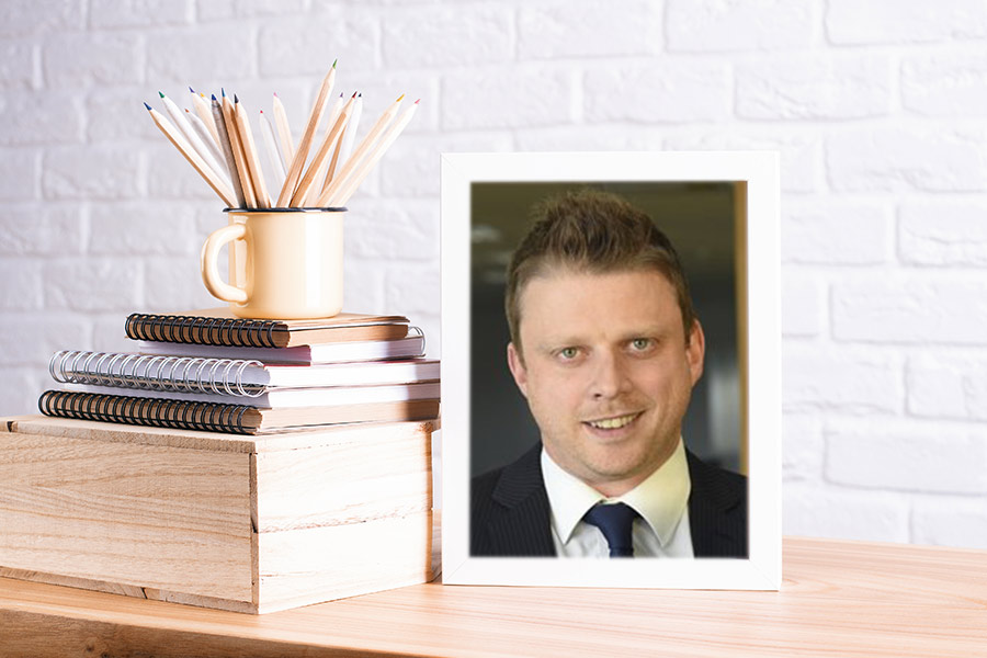 Bond Williams appoints Head of HR Recruitment