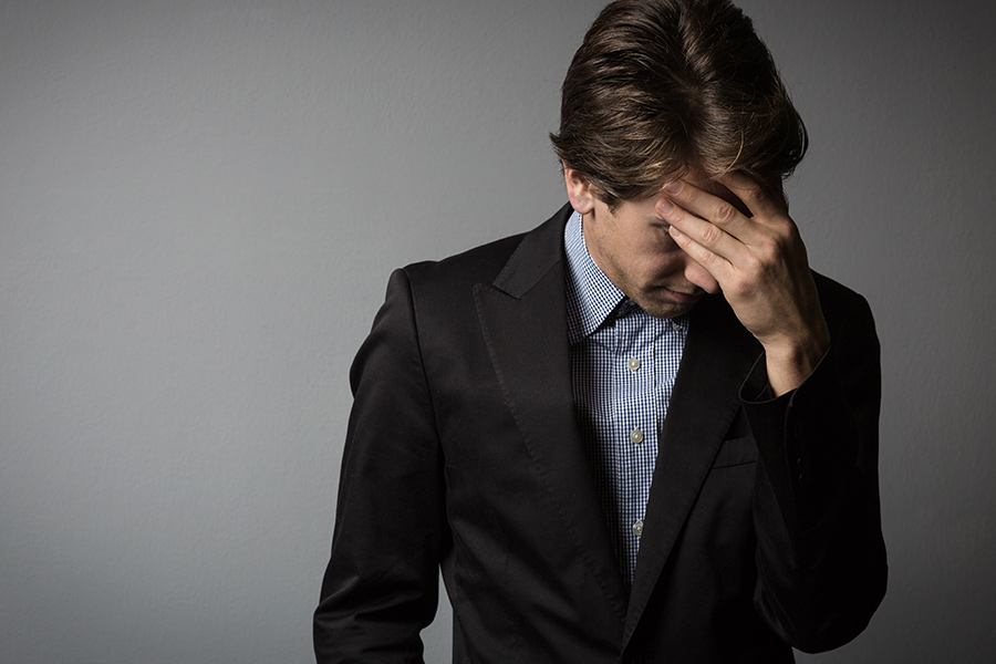 Bosses reveal why they fired someone on their first day
