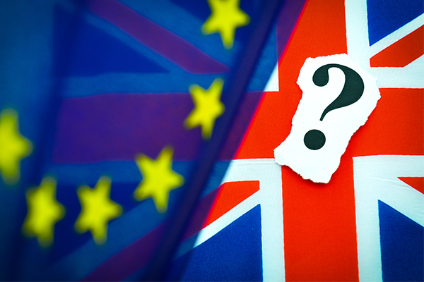 How would a Brexit affect the labour market?