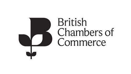 Young workers must lower expectations says BCC