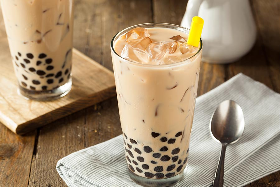 Bubble tea company face unpaid trial work claims