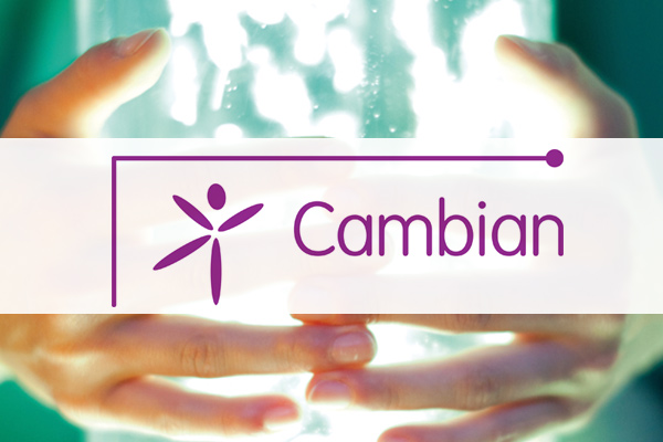 The Cambian Group appoints Head of Recruitment