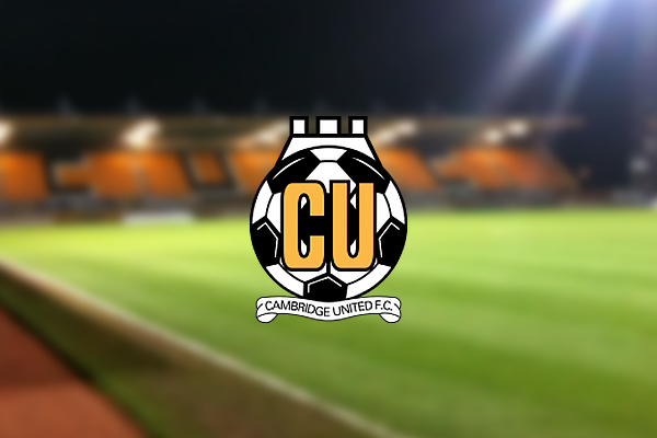Cambridge United hires Head of Recruitment
