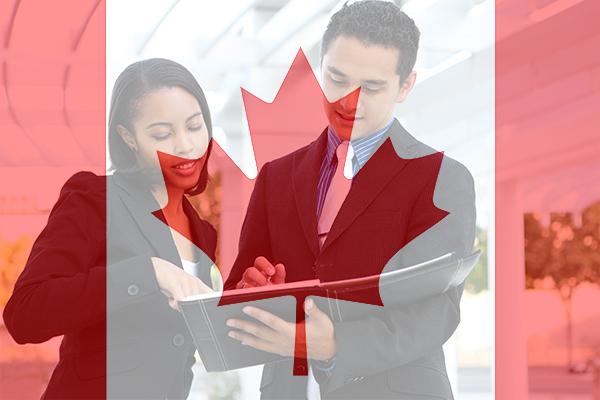 Canada hopes refugees can close talent gap