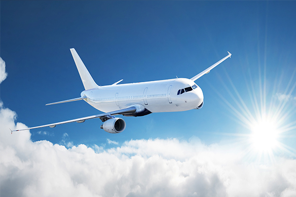 Candidates dominate take-off in aviation recruitment