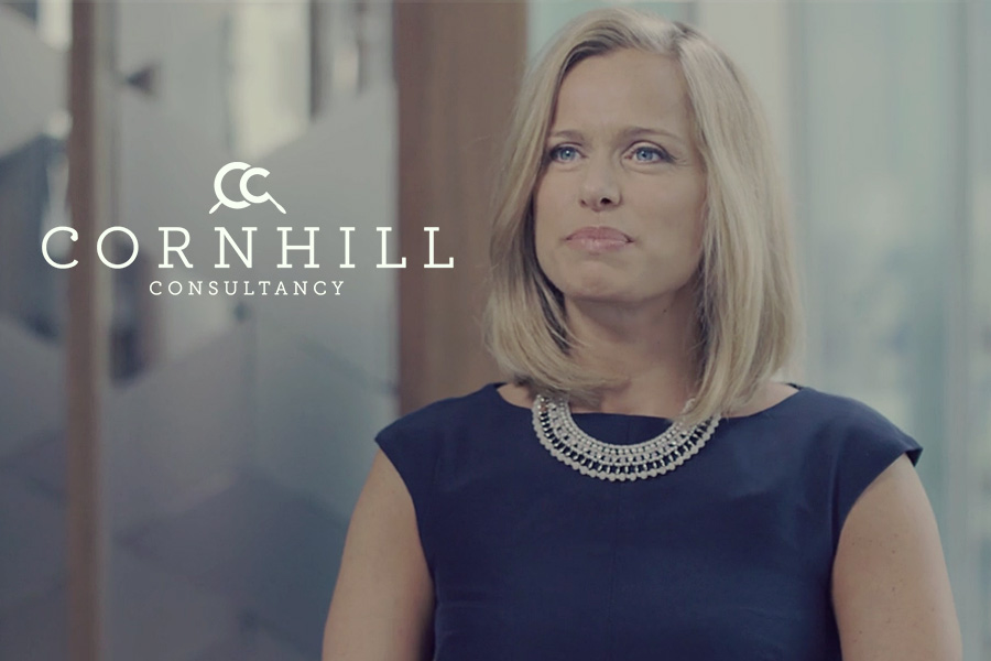 Q&A with Caroline Cooke, Managing Director at Cornhill Consultancy