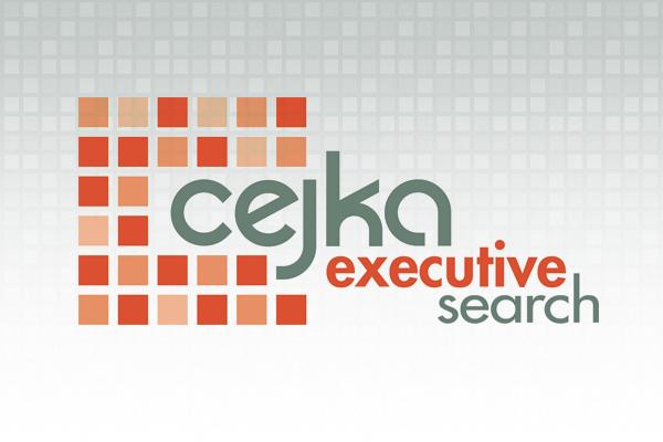 Cejka Executive Search hires Executive VP